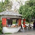 3.棗莊-柑仔店