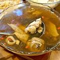 20.棗莊-紅棗雞湯