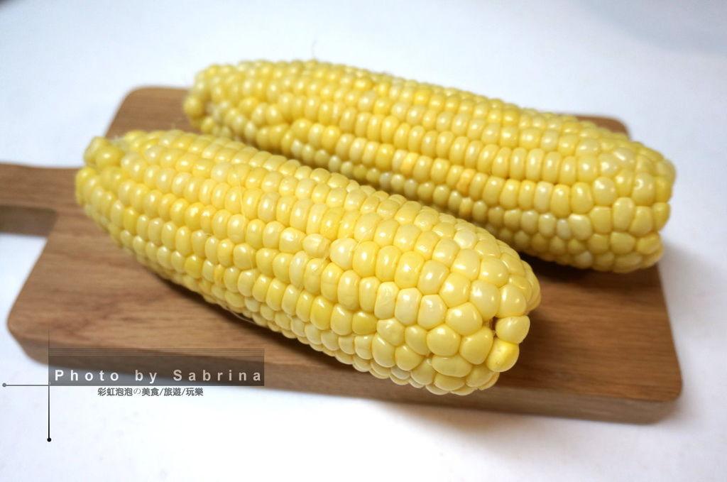 5.北海道水果牛奶玉米