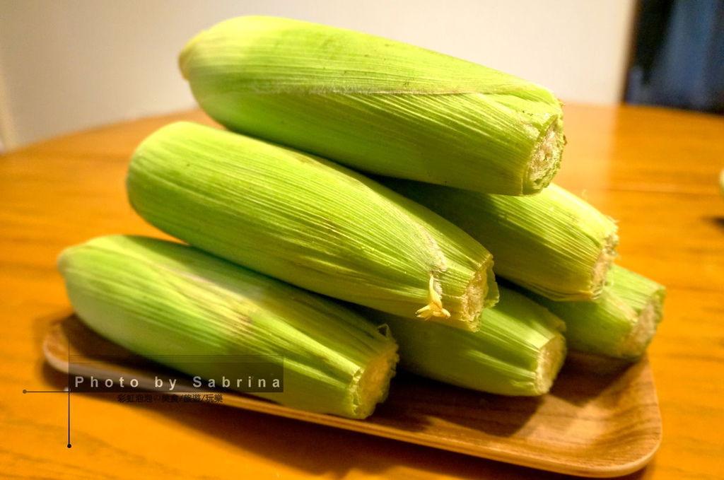 2.北海道水果牛奶玉米