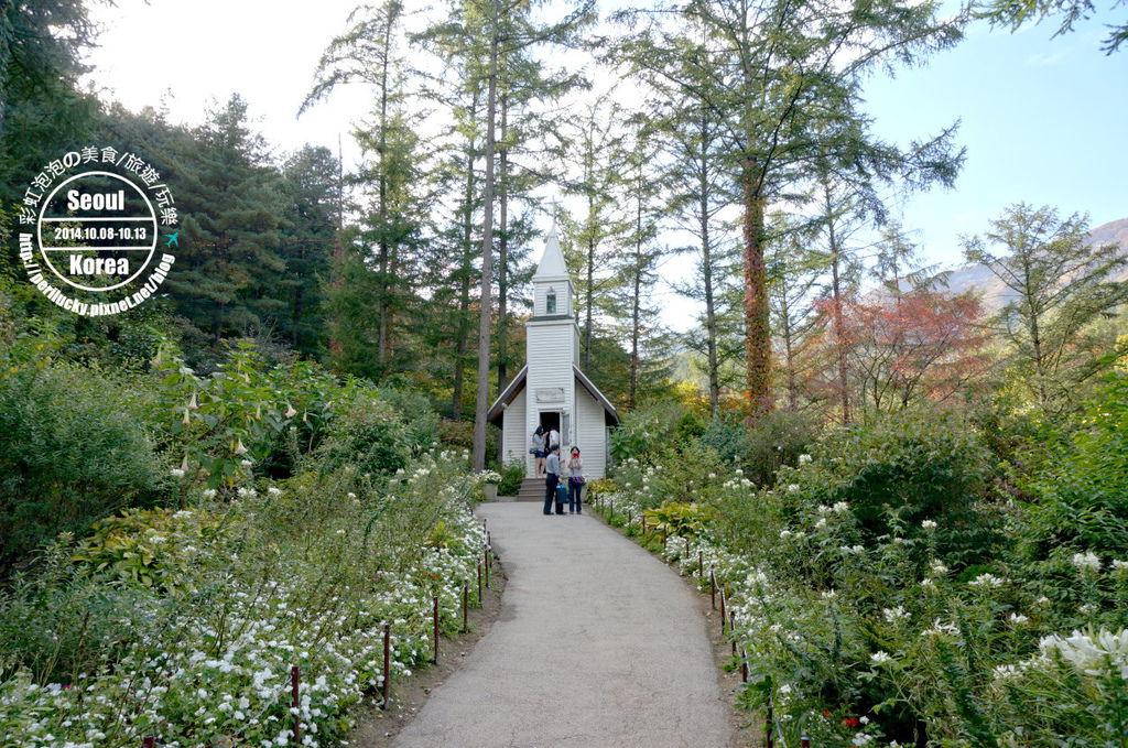 113.晨靜樹木園-月光庭園