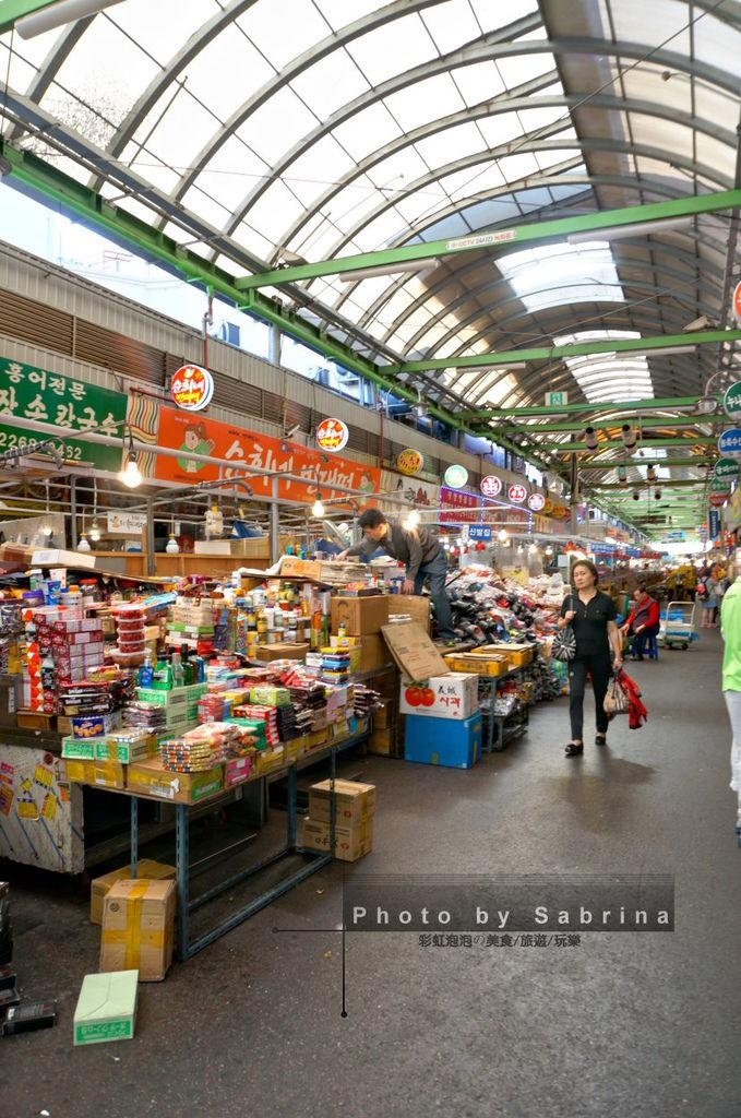 4.廣藏市場