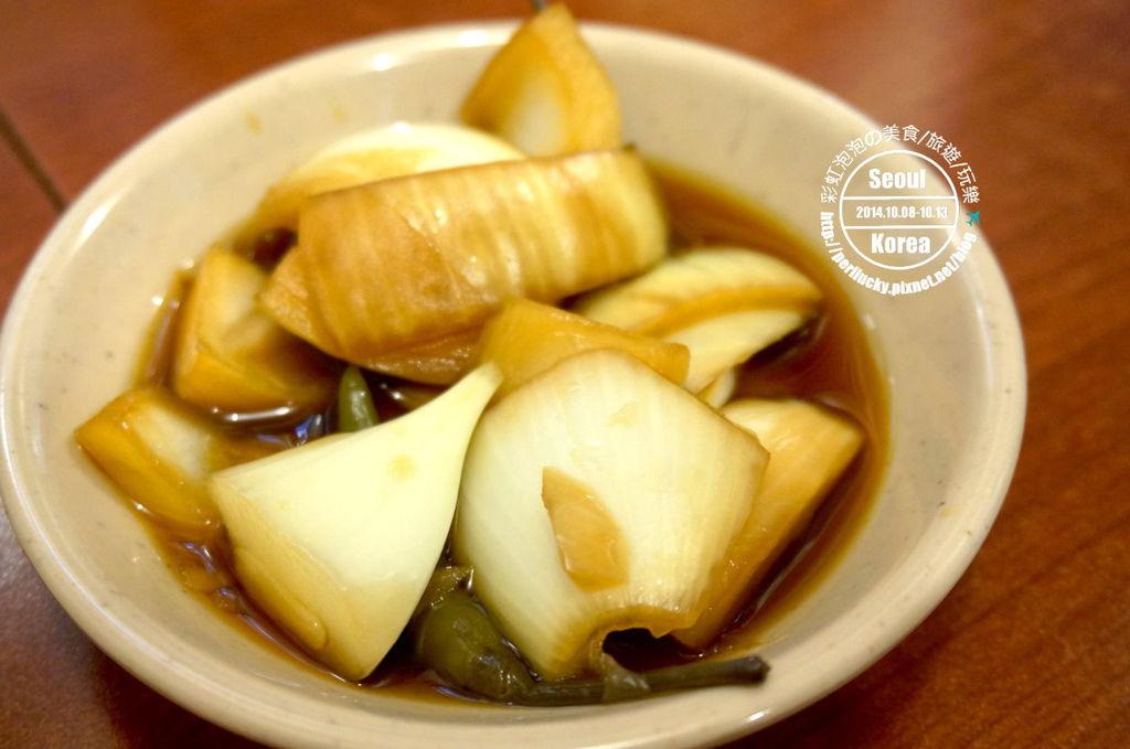 14.廣藏市場-順熙家綠豆煎餅-洋蔥