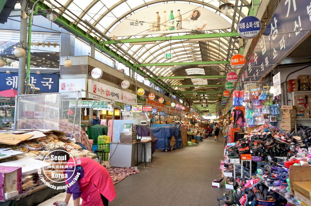 2.廣藏市場
