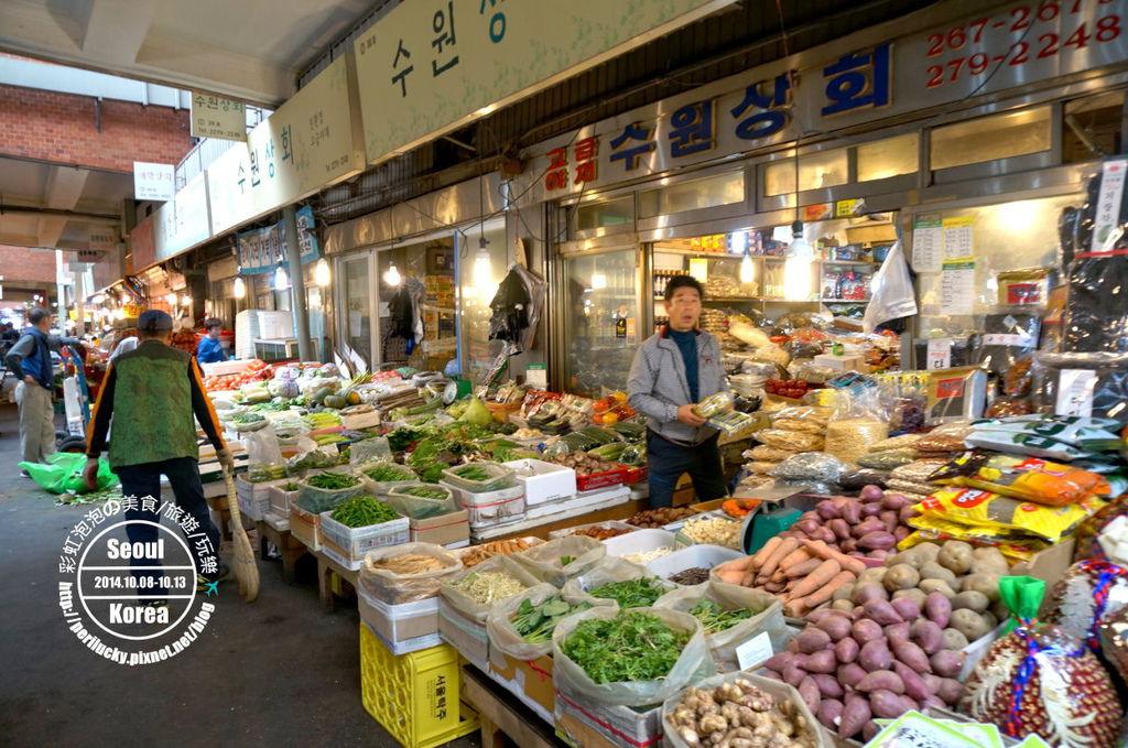 26.廣藏市場