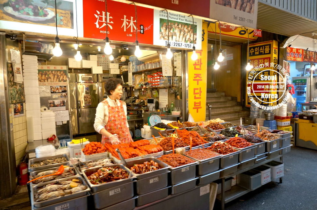 25.廣藏市場