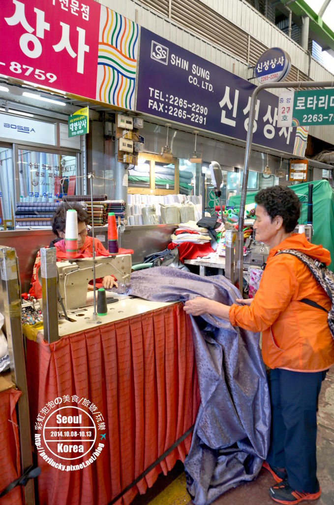 31.廣藏市場