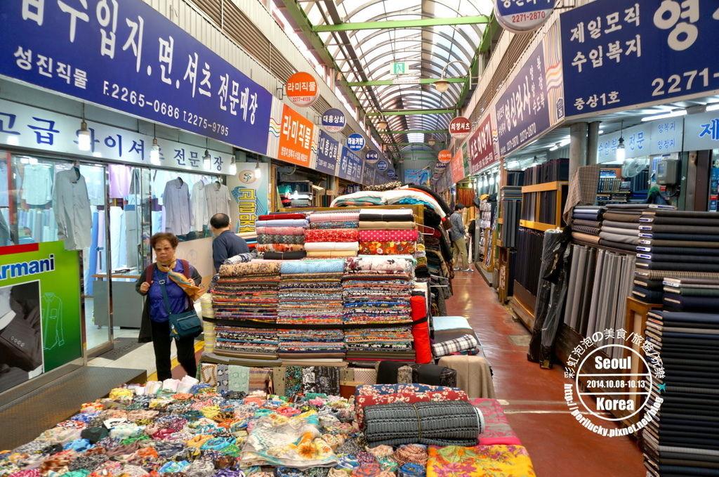 30.廣藏市場