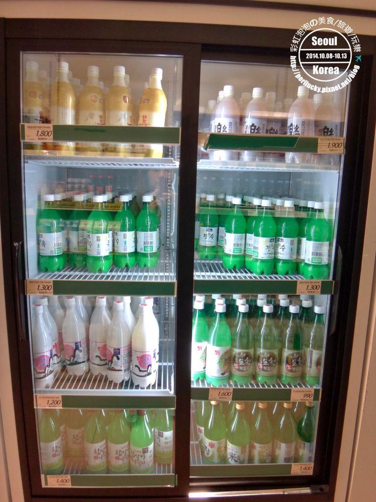 19.樂天超市-酒