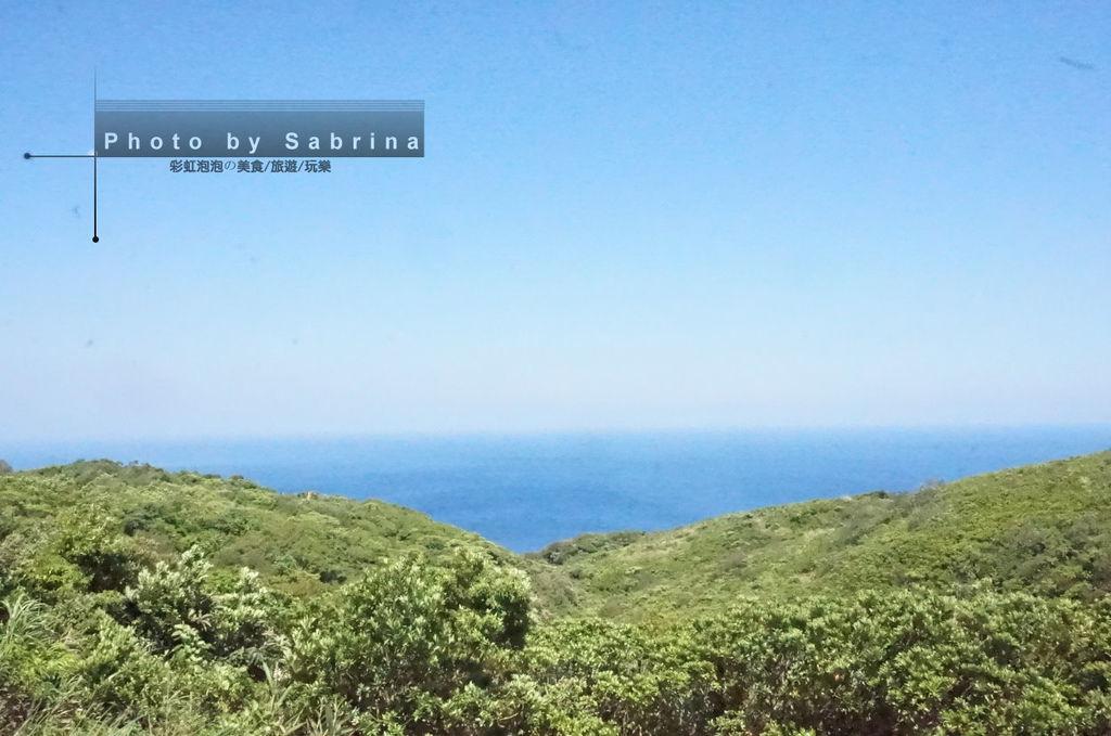 6.旭海草原-牡丹灣