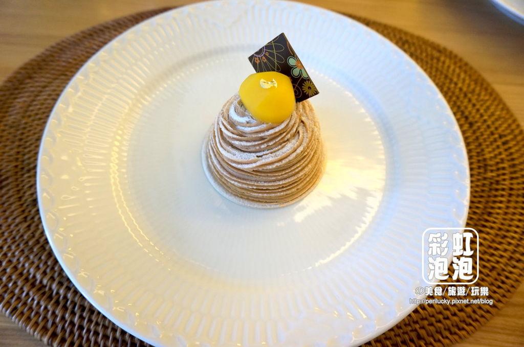 17.檸檬洋果子-4808蒙布朗