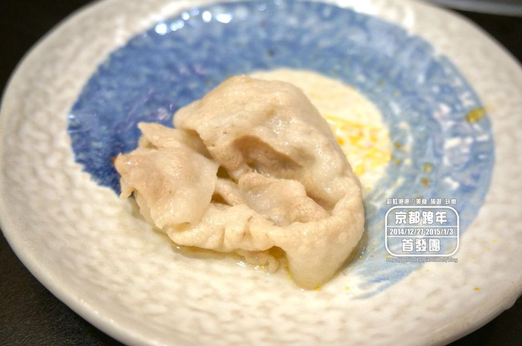 19.Shabuzen-五花豬