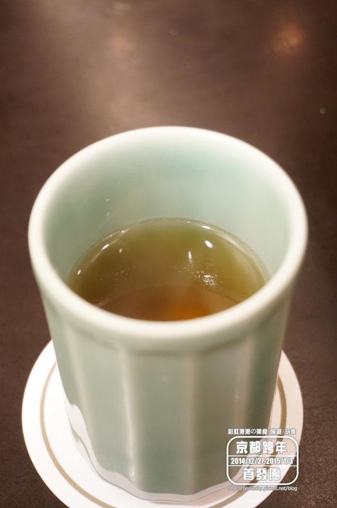9.Shabuzen-茶