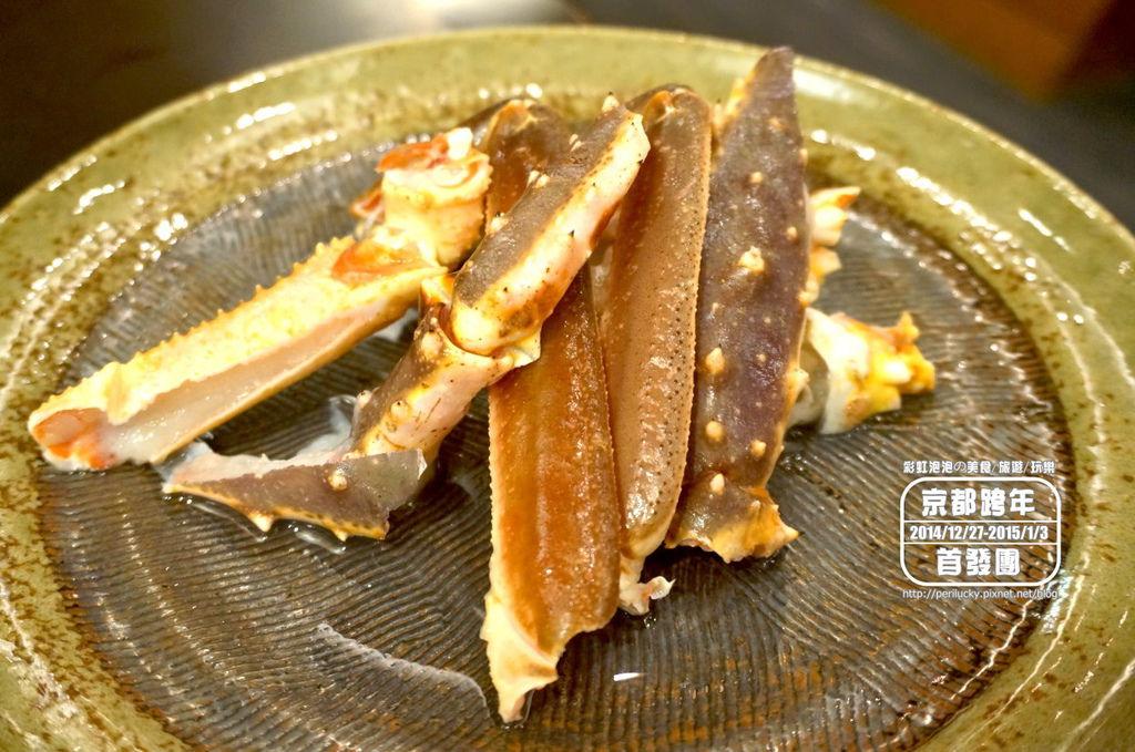 20.Shabuzen-津和井蟹