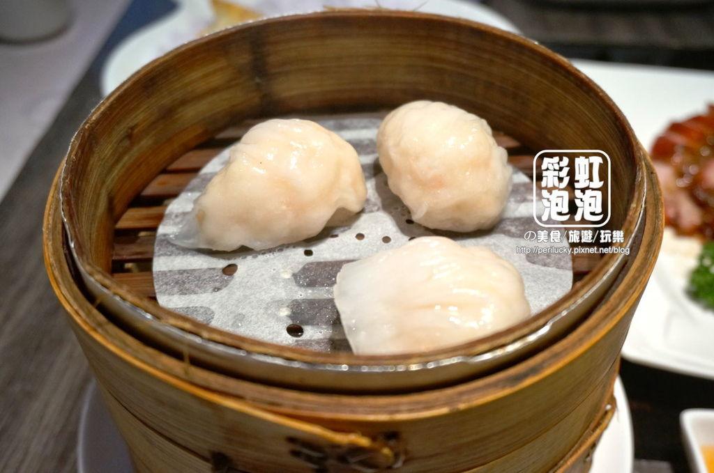 18.金悅軒-金悅軒蝦餃皇