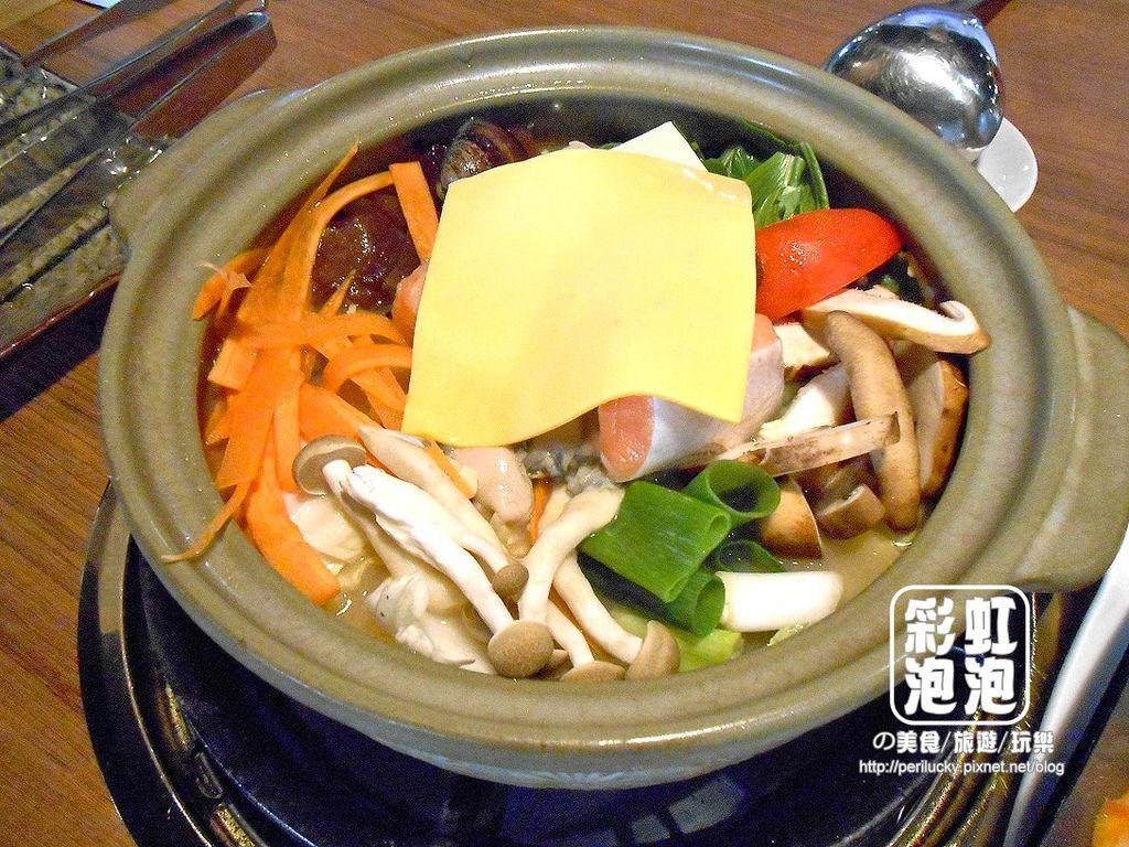 24.秋樂亭-秋樂石狩鍋