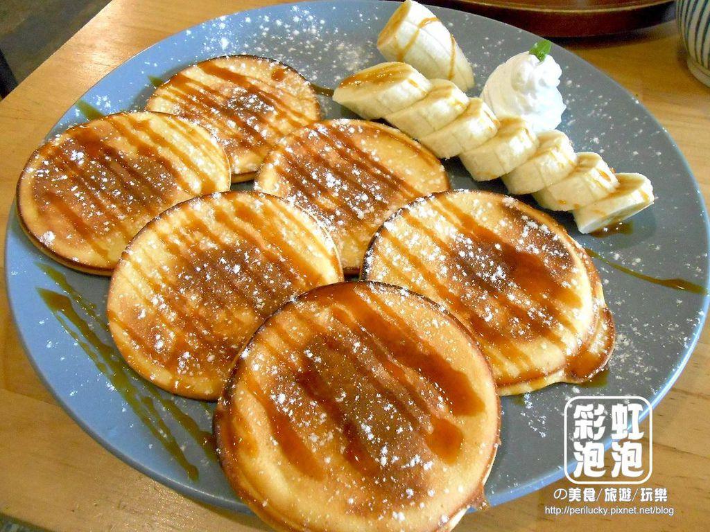 15.默默 murmur-香蕉砰砰日式煎餅.jpg