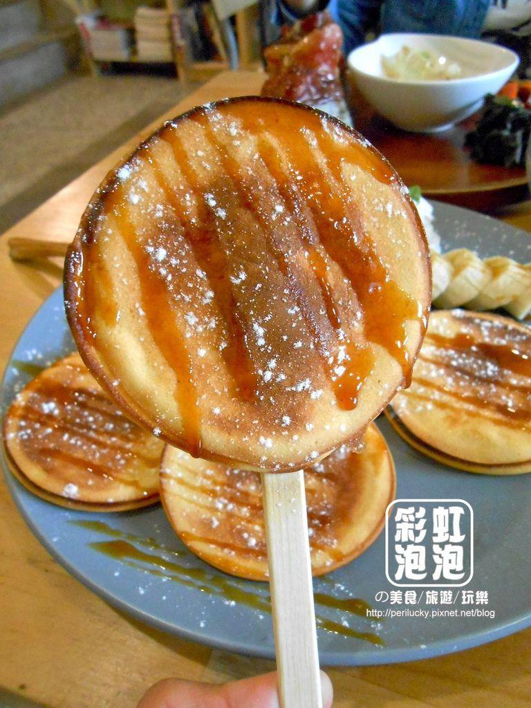 16.默默 murmur-香蕉砰砰日式煎餅.jpg