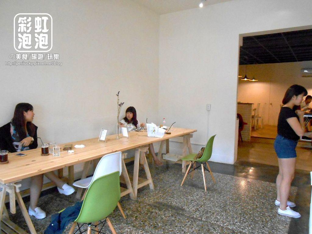 4.嗝咖啡gé cafe-內部空間.jpg