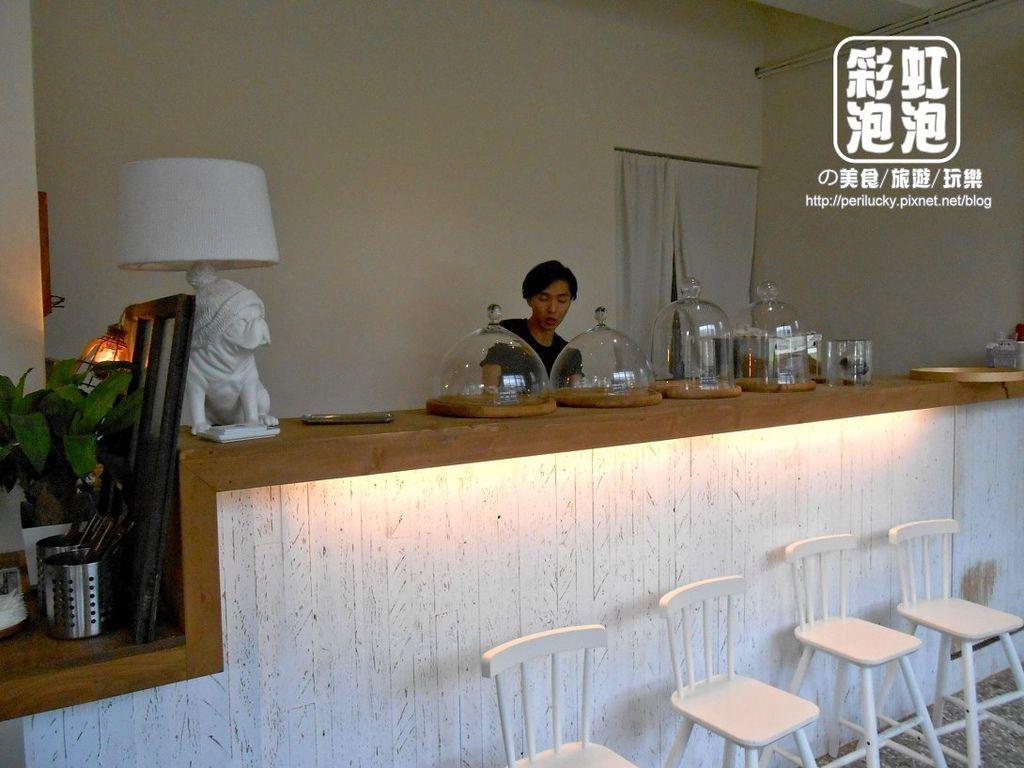 5.嗝咖啡gé cafe-內部空間.jpg