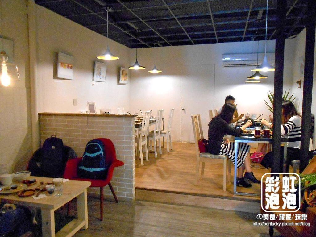 7.嗝咖啡gé cafe-內部空間.jpg