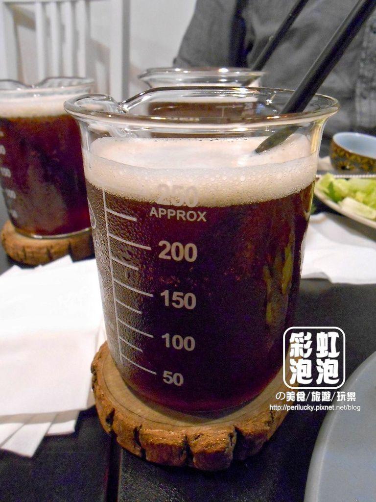15.嗝咖啡gé cafe-紅茶.jpg
