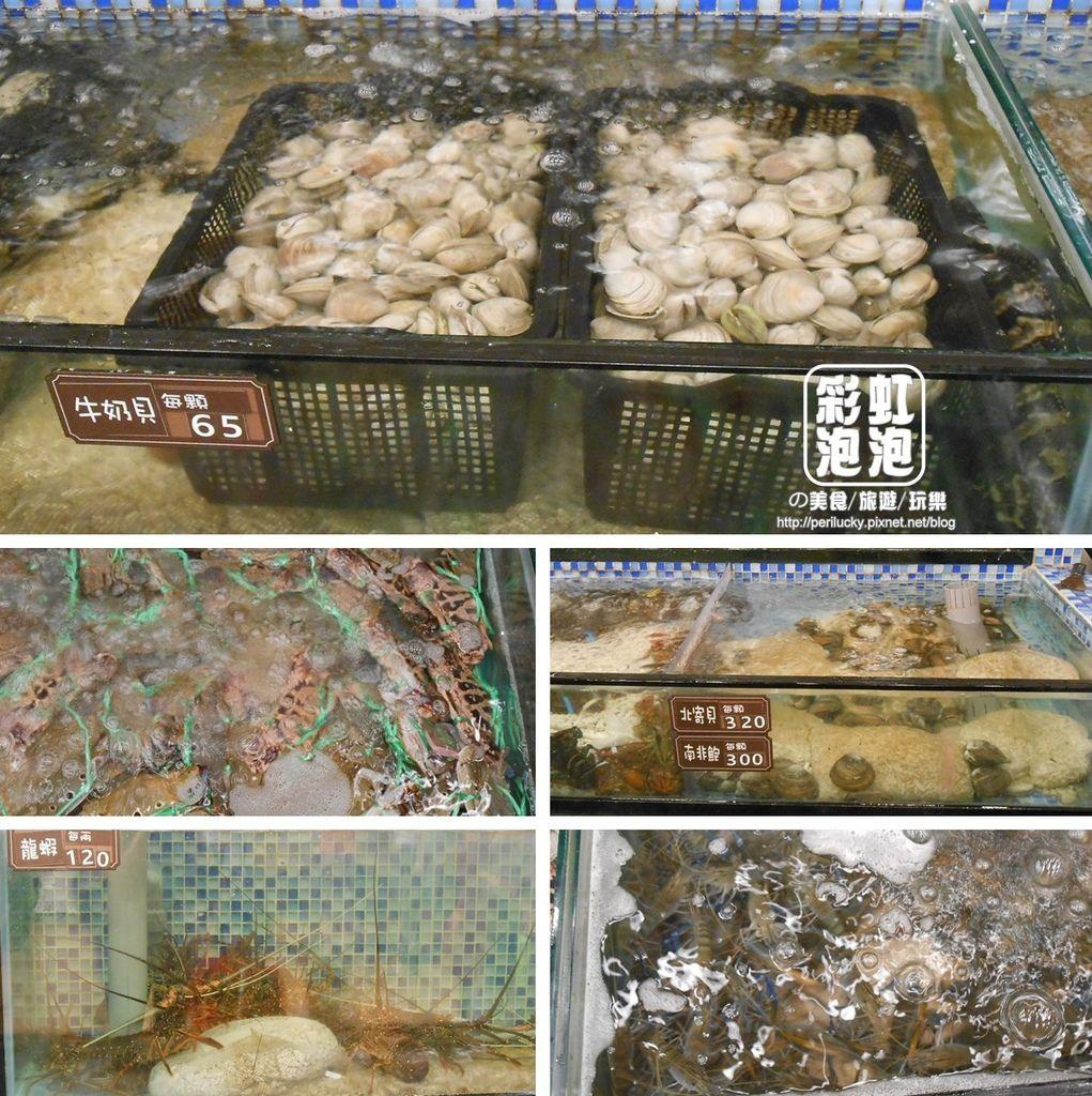 5.蒸籠宴-大型水族箱.jpg