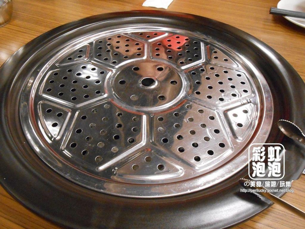 10.蒸籠宴-奈米冷風壓力鍋-.jpg