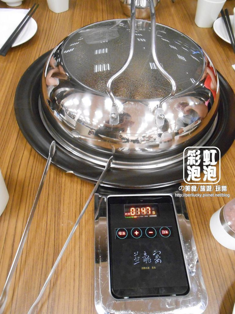 12.蒸籠宴-奈米冷風壓力鍋--.jpg