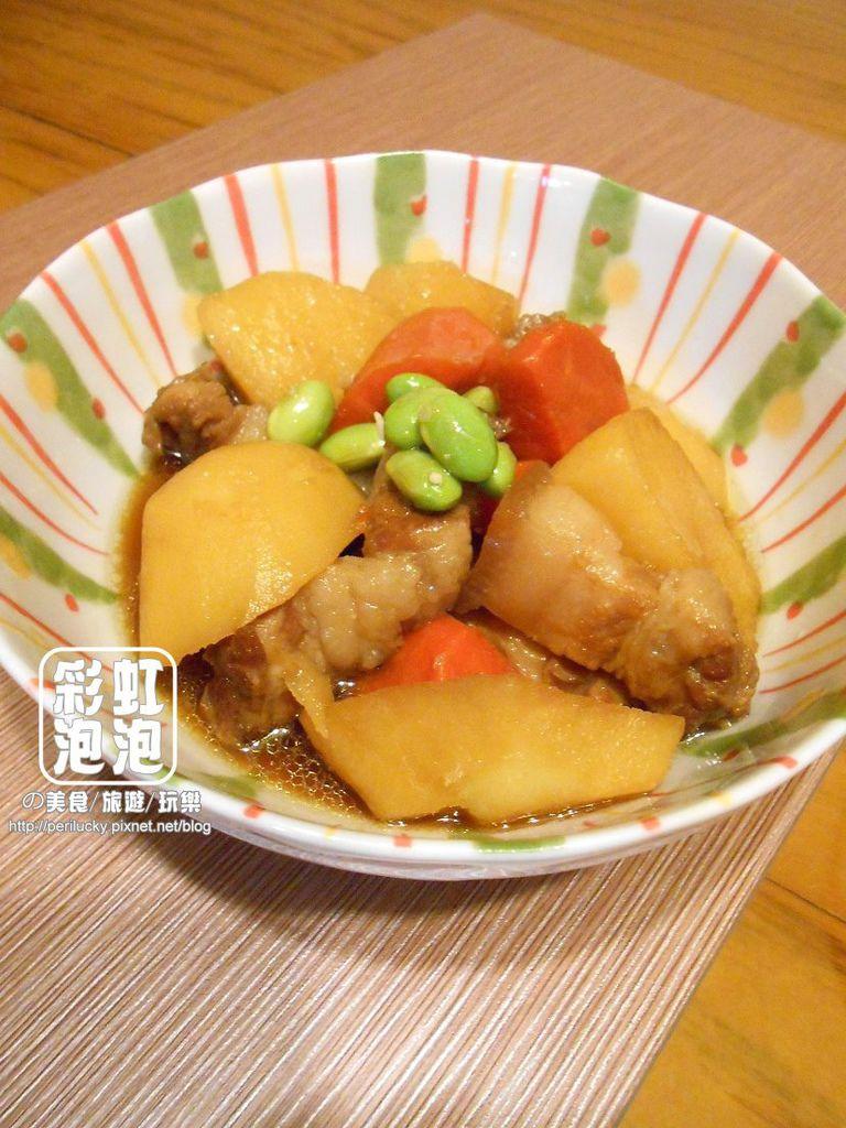 5.Ninben(銀貝)3倍濃縮鰹魚露-馬鈴薯燉肉.jpg