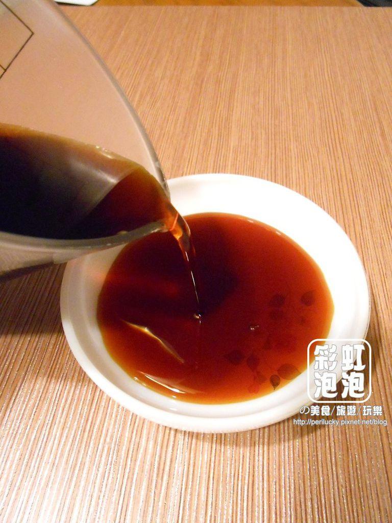 4.Ninben(銀貝)3倍濃縮鰹魚露.jpg