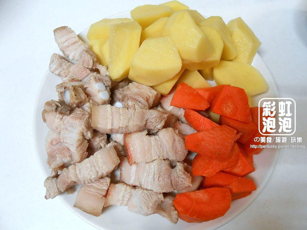 6.馬鈴薯燉肉材料.jpg