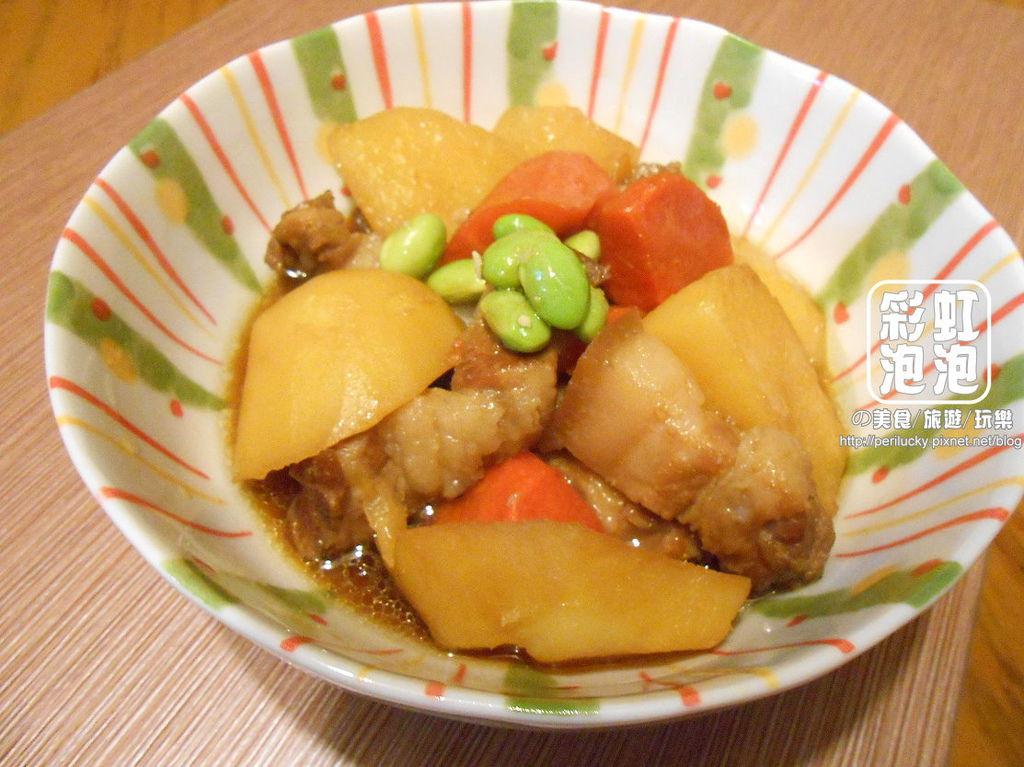 9.Ninben(銀貝)3倍濃縮鰹魚露-馬鈴薯燉肉.jpg