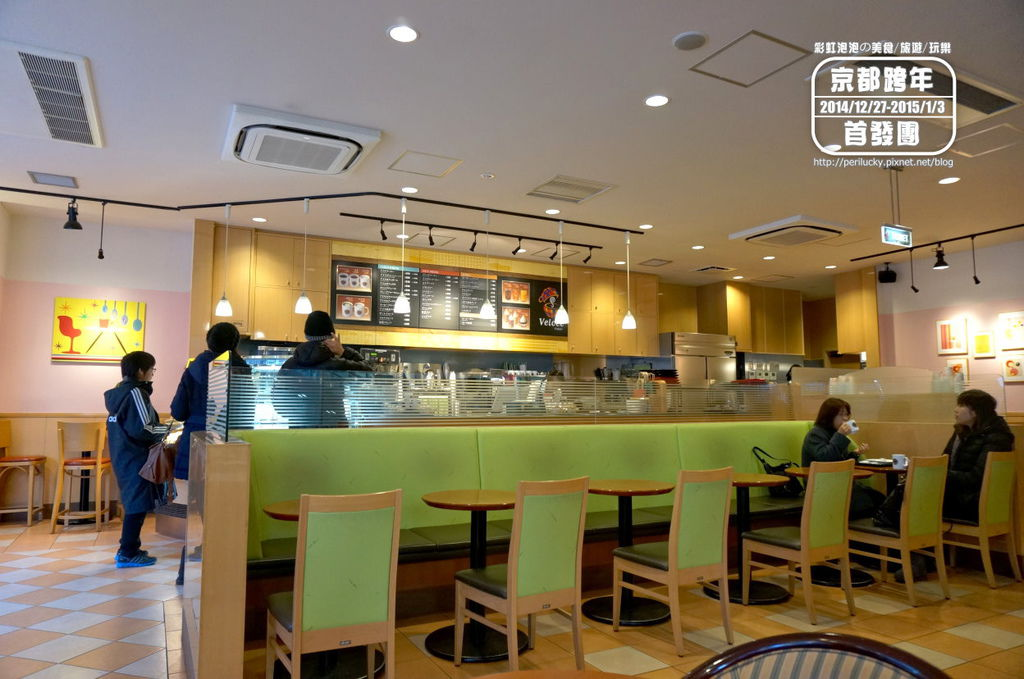 5.CAFFE VELOCE-內部空間.JPG