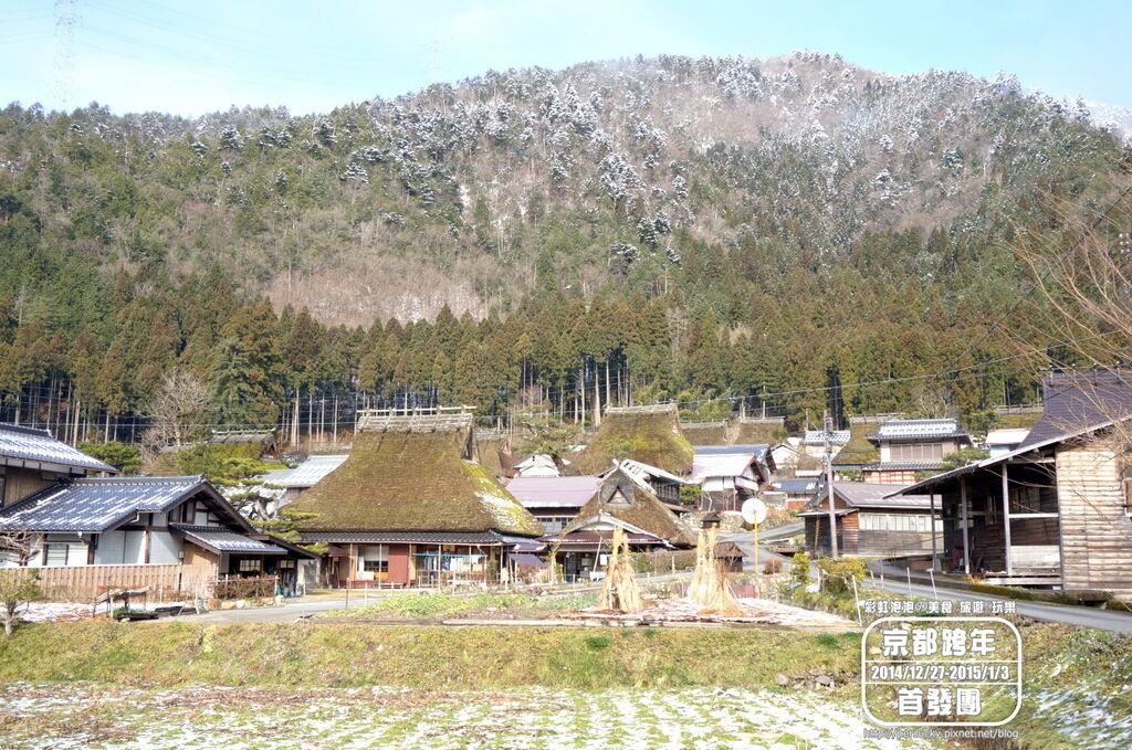 26.京都美山町知井北村.jpg