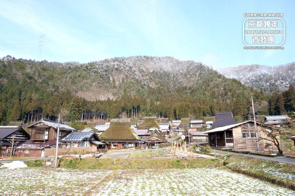 23.京都美山町知井北村.jpg