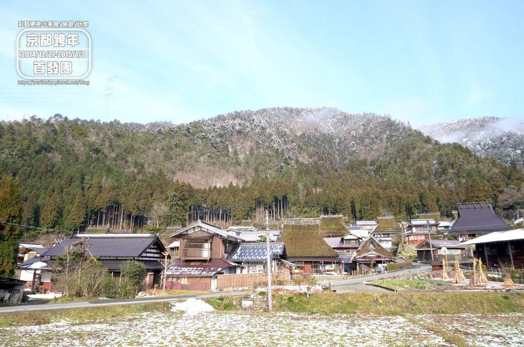 24.京都美山町知井北村.jpg