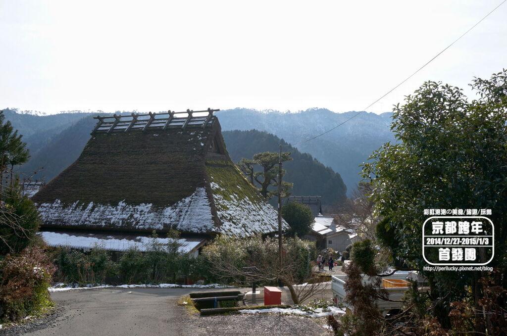 36.京都美山町知井北村.jpg