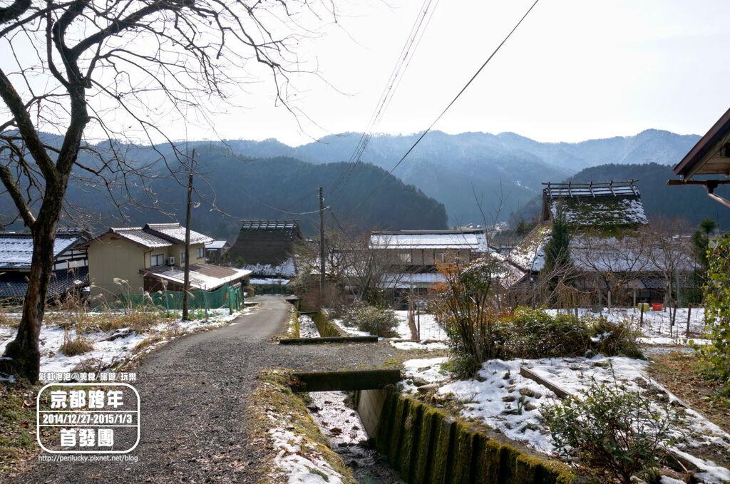 37.京都美山町知井北村.jpg
