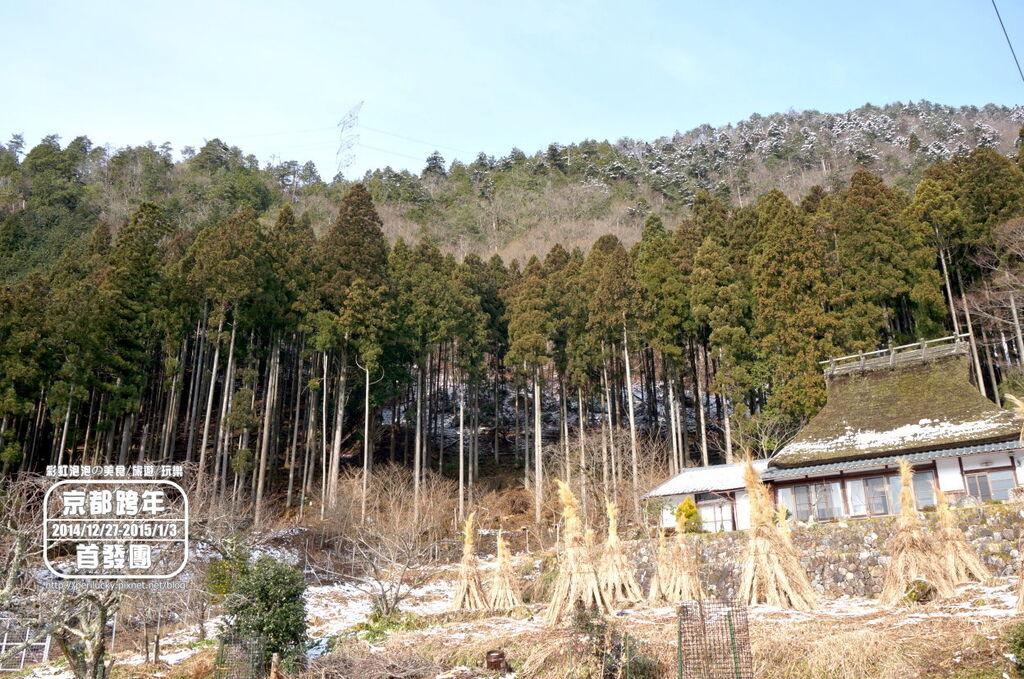 40.京都美山町知井北村.jpg