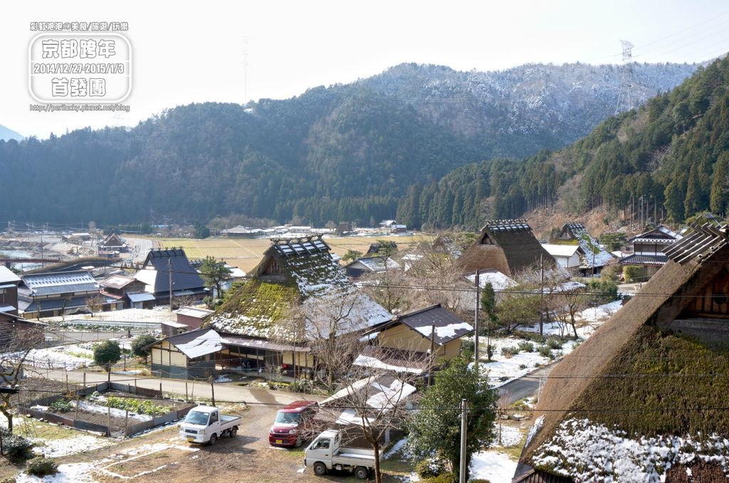 51.京都美山町知井北村.jpg