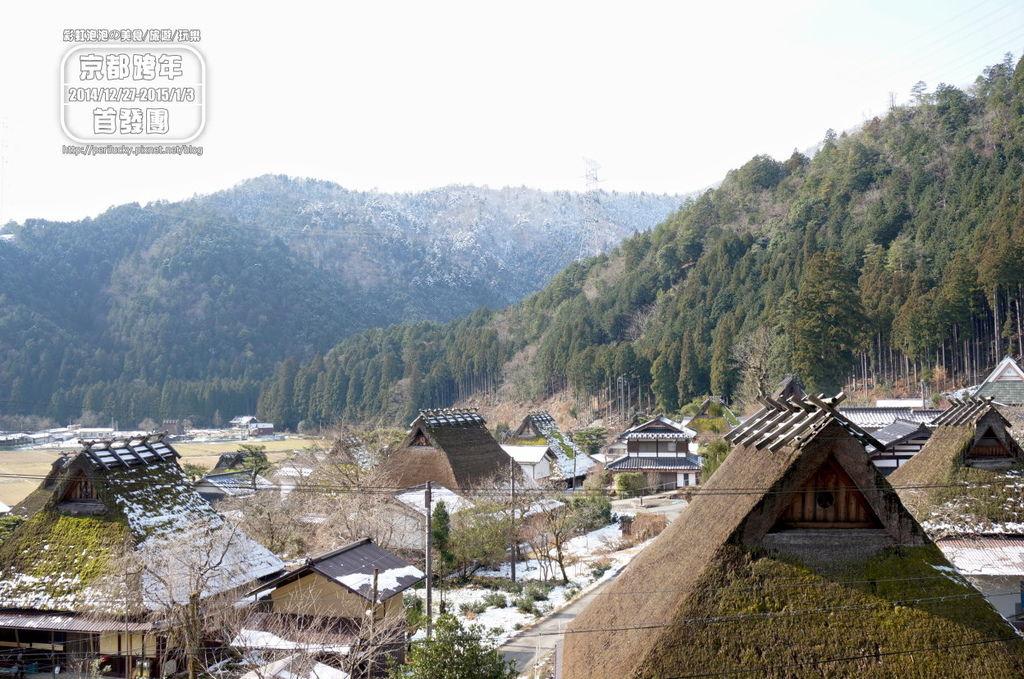 54.京都美山町知井北村.jpg