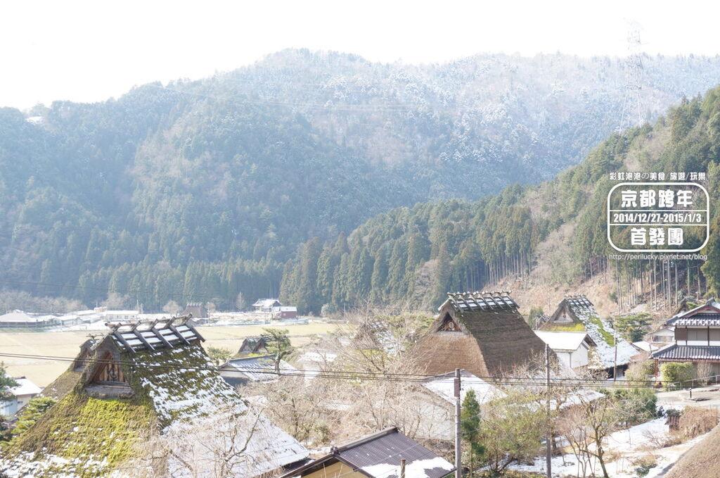 55.京都美山町知井北村.jpg
