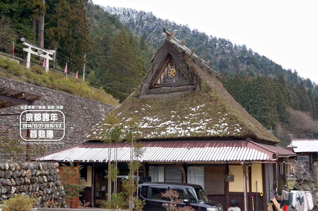 59.京都美山町知井北村.jpg