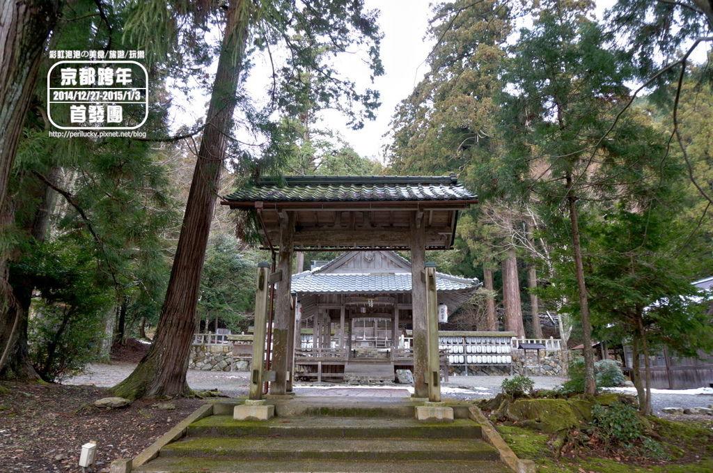 62.京都美山町知井北村-知井八幡宮.jpg