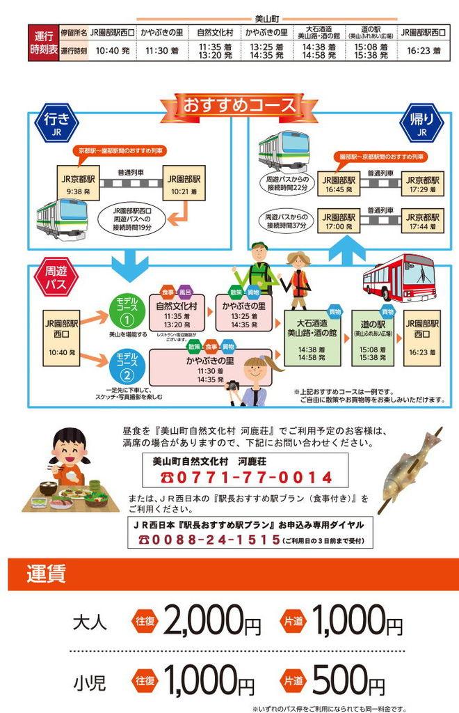 101.園部、美山周遊巴士.jpg