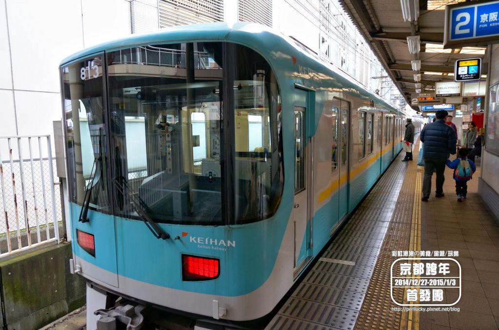 19.京阪電車.jpg
