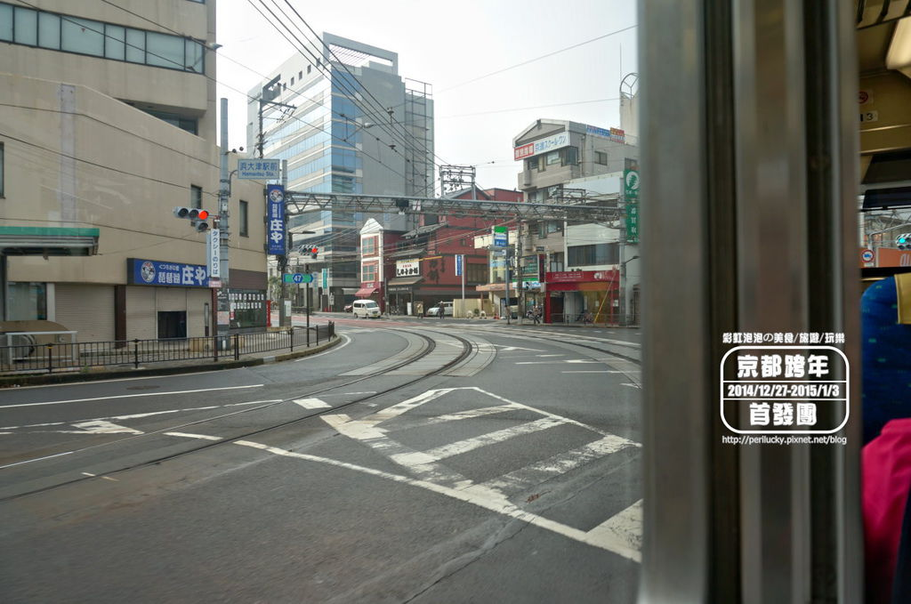 21.京阪電車.jpg