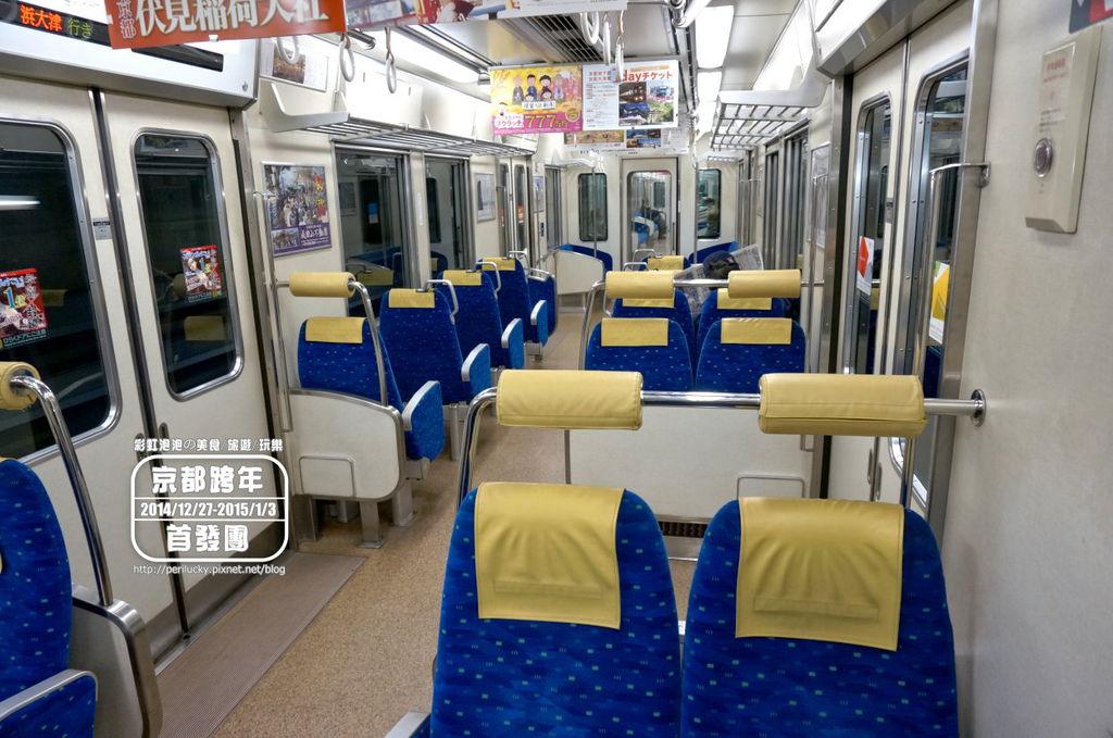 20.京阪電車.jpg