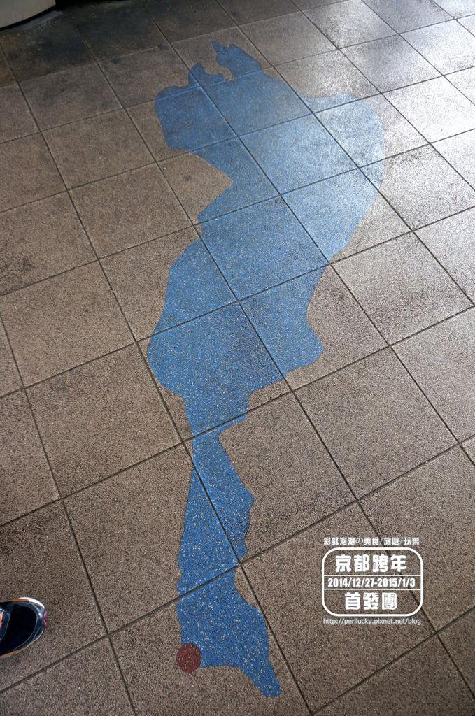 24.濱大津站-琵琶湖.jpg